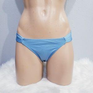 Victoria's Secret bikini bottom swimsuit Small